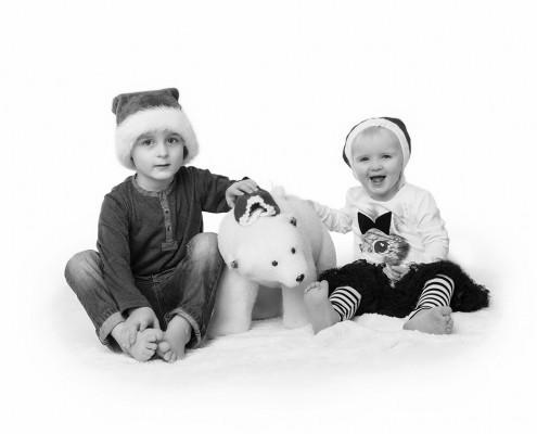 Børne og familiefotograf Skive